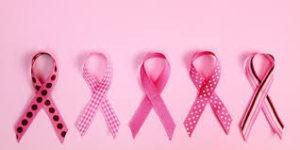 מודעות לסרטן השד